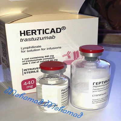 HERTICAD 1.jpg