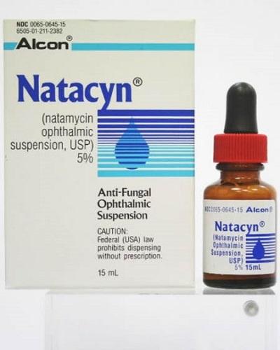 Natacyn 1.jpg