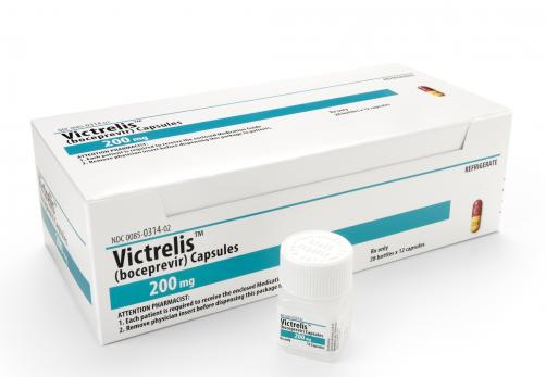 victrelis-3-jpg.477