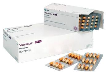 victrelis-4-jpg.478